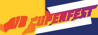 V8 Superfest