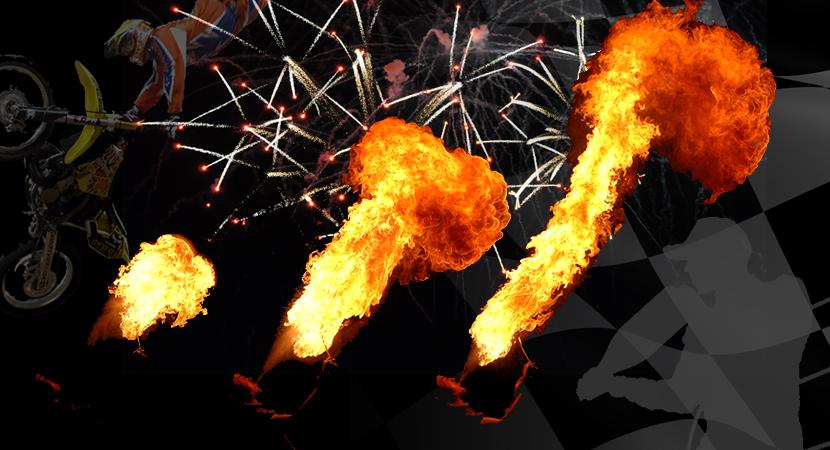 event_fireandfuel